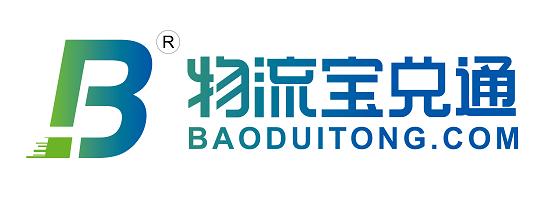 中汇唐山房地产经纪有限公司的企业标志