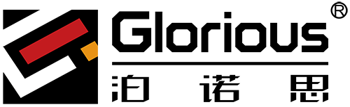 唐山泊诺思新材料科技有限公司的企业标志
