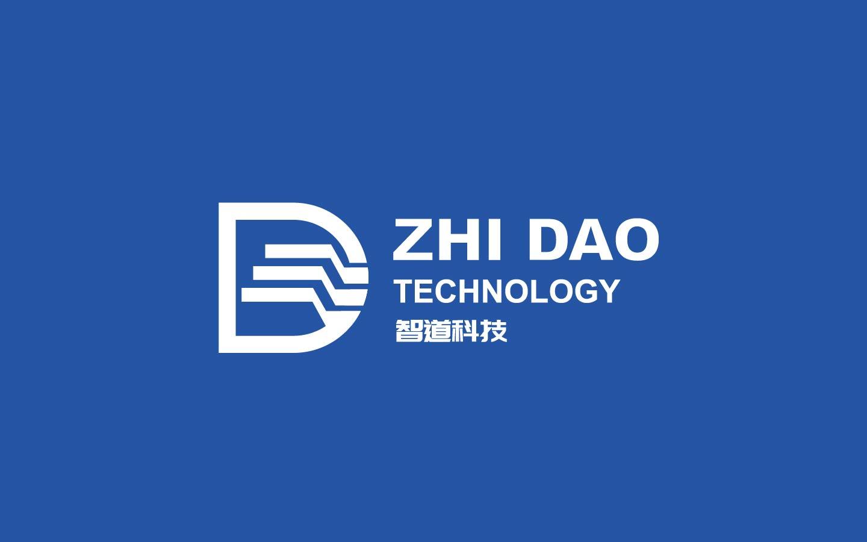 唐山海港岩清课外教育培训学校有限公司的企业标志