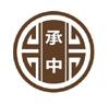 唐山光明医院的企业标志