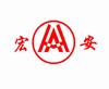 唐山市丰润区进隆商贸有限公司的企业标志